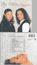 CD--DIE BRUEDER --TRAUMFRAU
