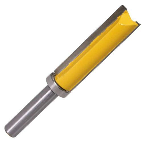 Router Bit Tools Accessories Attachment Parts Workshop Carbide Durable