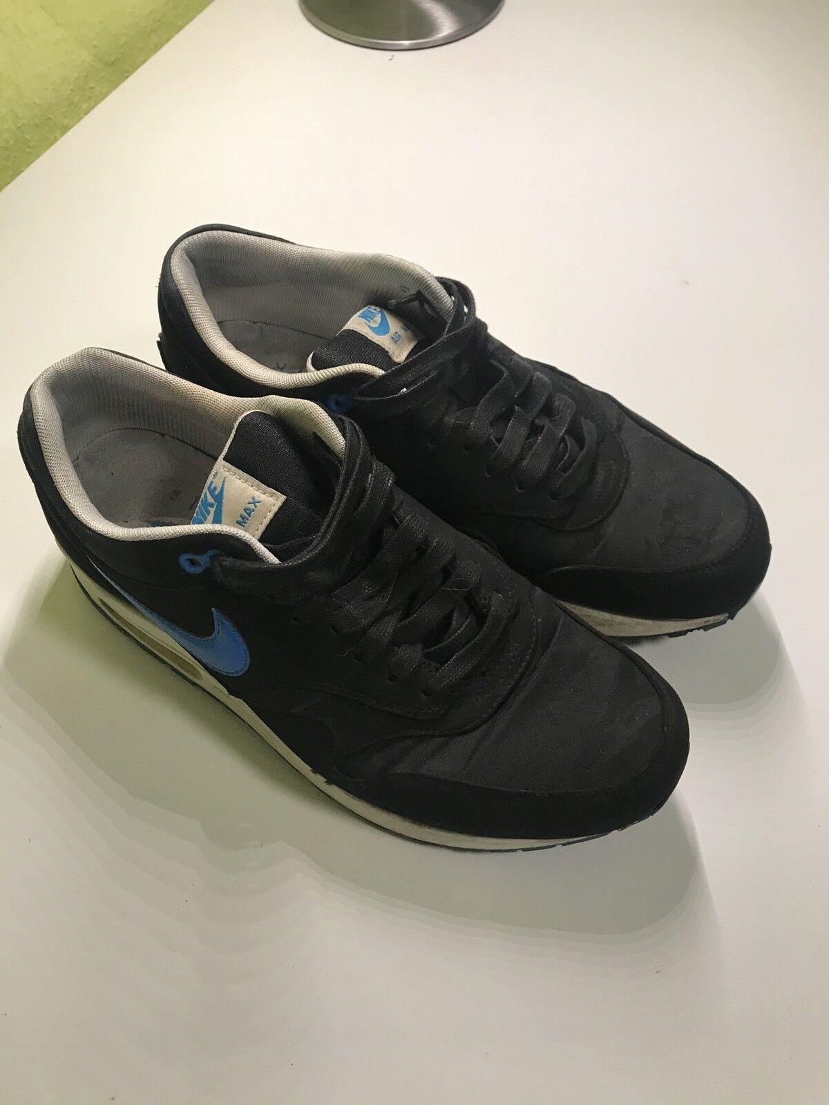 Billig gute Qualität Nike Air Max