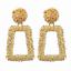 Women-Geometric-Acrylic-Dangle-Drop-Statement-Long-Earring-Ear-Stud-Boho-Jewelry thumbnail 121