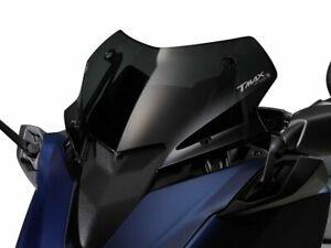 Schermo Cupolino Sportivo Fumè originale Yamaha T-Max 530 2017 2018 Tmax Sport