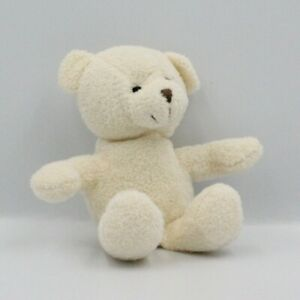 Doudou-ours-blanc-YVES-ROCHER-Ours-Classique