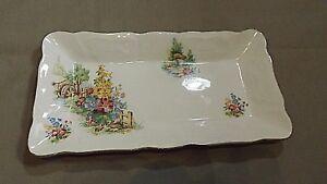 Long-Sandwich-Plate-Country-Garden-Waterwheel-design