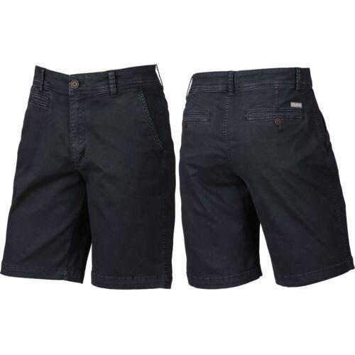 New Mens RedHead Flex Comfort Active Stretch Chino Big King Shorts M-8XL Cotton