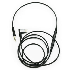 Bose wireless headphones aux cord - lightning cable for bose headphones