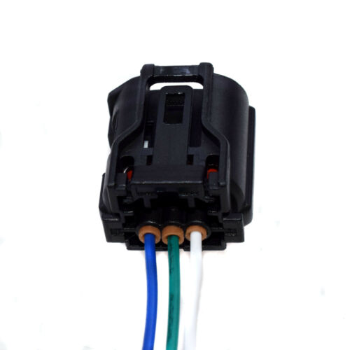 Camshaft Position Sensor Connector Harness For Toyota Camry Corolla Lexus RX350