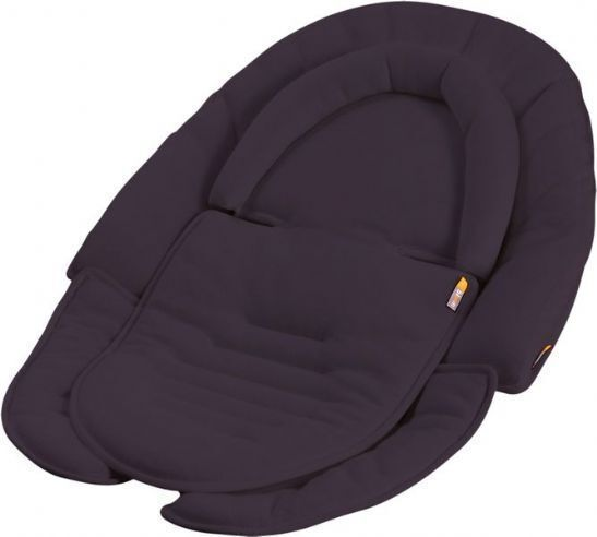 Bloom Universal Snug for Baby/'s Comfort /& Support White Model# E10611-CW-11-ATL