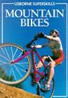 Mountain Bikes by Janet Cook (Paperback, 1990)