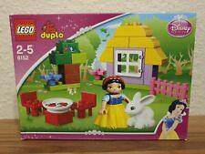 Lego Duplo Arielles Schloss Puppenhaus Meerjungfrau Stein Sebastian Krabbe 10515