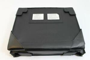 Panasonic-TOUGHBOOK-Case-CF-31-Leather-HAZ-LOC