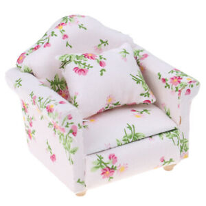1Pc-1-12-Dollhouse-Miniature-Sofa-Furniture-Model-Toys-for-Doll-House-DecoratiJC