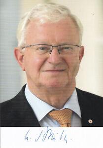 Rudolf-Seiters-Allemagne-politique-ex-ministre-federal-de-l-039-interieur-ORIGINAL