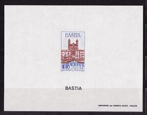 FG-ND-Bastia-Corse-le-vieux-port-1994-num-2893