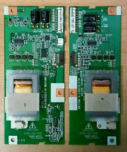 6632L-0211A-6632L-0212A-Inverters-x2-para-Varias-Marcas-y-Modelos-TV-Lcd-32-034