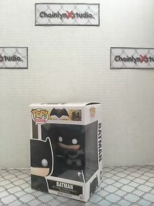 Funko-POP-Heroes-Batman-vs-Superman-Batman