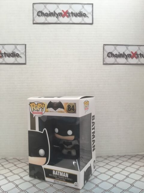 Funko POP Heroes Batman vs Superman Batman