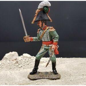 KING-amp-COUNTRY-General-Mexicain-MARTIN-PERFECTO-DE-COS-ALAMO-1836-TEXAS-RTA066