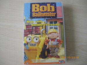 Bob-der-Baumeister-Bob-und-seine-Freunde