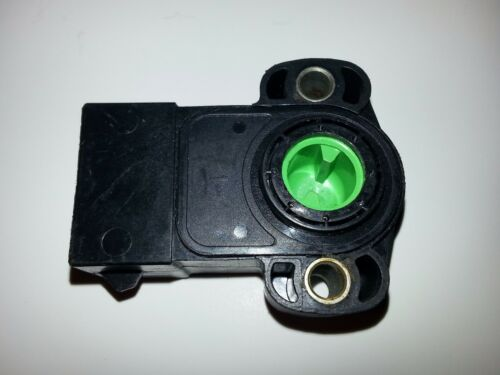 NEW FORD OEM THROTTLE POSITION SENSOR MOTORCRAFT# CX1450; FORD# F33F-9B989-AA