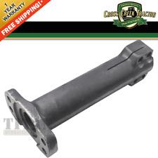 L42188 New Hydraulic Pump Drive Shaft For John Deere 2955 3050 3055 3155