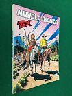 TEX n.482 NUVOLA BIANCA , Originale 1° Ed BONELLI (2000) OTTIMO