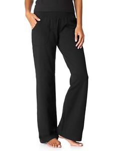 a35b46a2680 Old Navy Women s Active Women s Wide-Leg Yoga Pants - CARBON(GRAY ...
