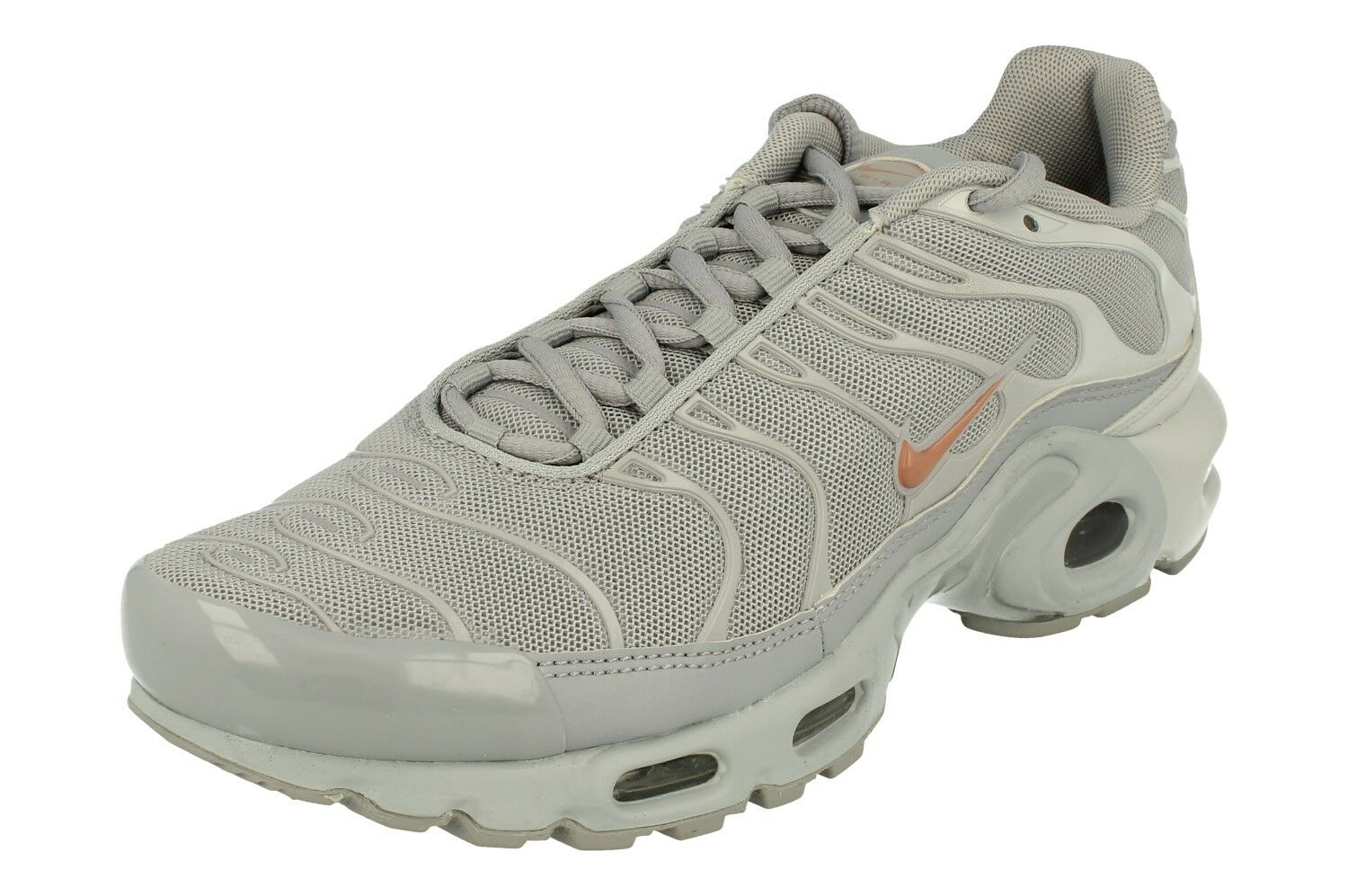 Nike Air Max Plus Mens Running Trainers 852630 Sneakers shoes 017
