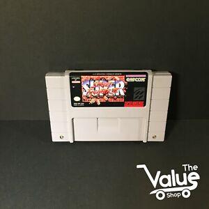 Super-Street-Fighter-II-2-Super-Nintendo-Entertainment-System-1994-SNES