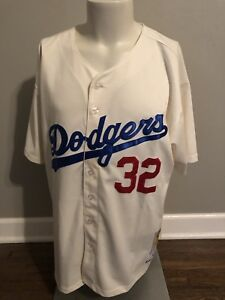 Image is loading Mitchell-amp-Ness-Sandy-Koufax-Los-Angeles-Dodgers- b3dbde417