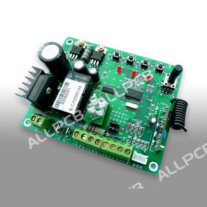Details about One-stop Prototype PCB Assembly Printed Board SMT  Manufacturing Service