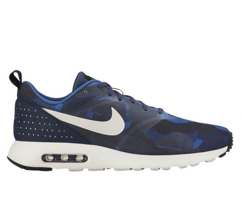 Nike Free RN 2018 SUN fonctionnement homme chaussures Aqual Bleu AH5207-400