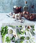 The Ultimate Vegetarian Collection by Simon Holst, Alison Holst (Hardback, 2015)