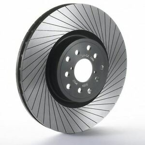GTA EBC Front /& Rear Brake Discs /& Pads Renault Alpine 2.5 Turbo 85 /> 90