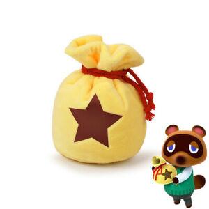 Animal-Crossing-New-Horizons-Drawstring-Bell-Bag-Plush-Nintendo-Switch-Fans-Gift