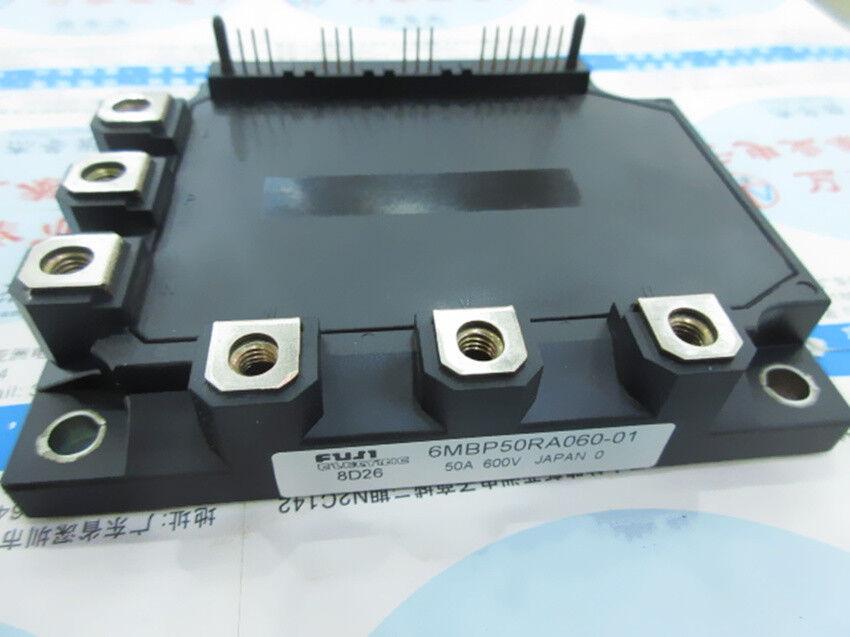 """3FL SingleEnd Stub 40°Helix TiCN Carbide EndMill USA #41990 3//8/""""Diameter 1/""""LOC"""