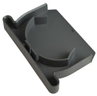 Nds 247 Spee-d 4 Inch Channel Gray End Cap