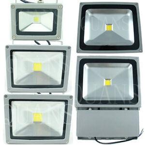 140W-RGB-30W-50W-100W-LED-Wash-Flood-Light-Lamp-Outdoor-240V-Cool-Warm-White-AU