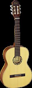 Ortega-R121-7-8-Konzertgitarre-Anfaenger