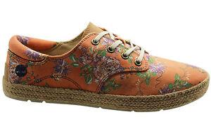 Zapatos Oxford Mujer Casco Ek Zapatillas 8428b Earthkeepers Timberland U20 Bay 4HXxxw