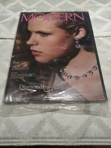 Modern-Jeweler-Magazine-may-2007-Part-1-amp-2-sealed