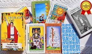 Study-tarot-card-Ryder-Waite
