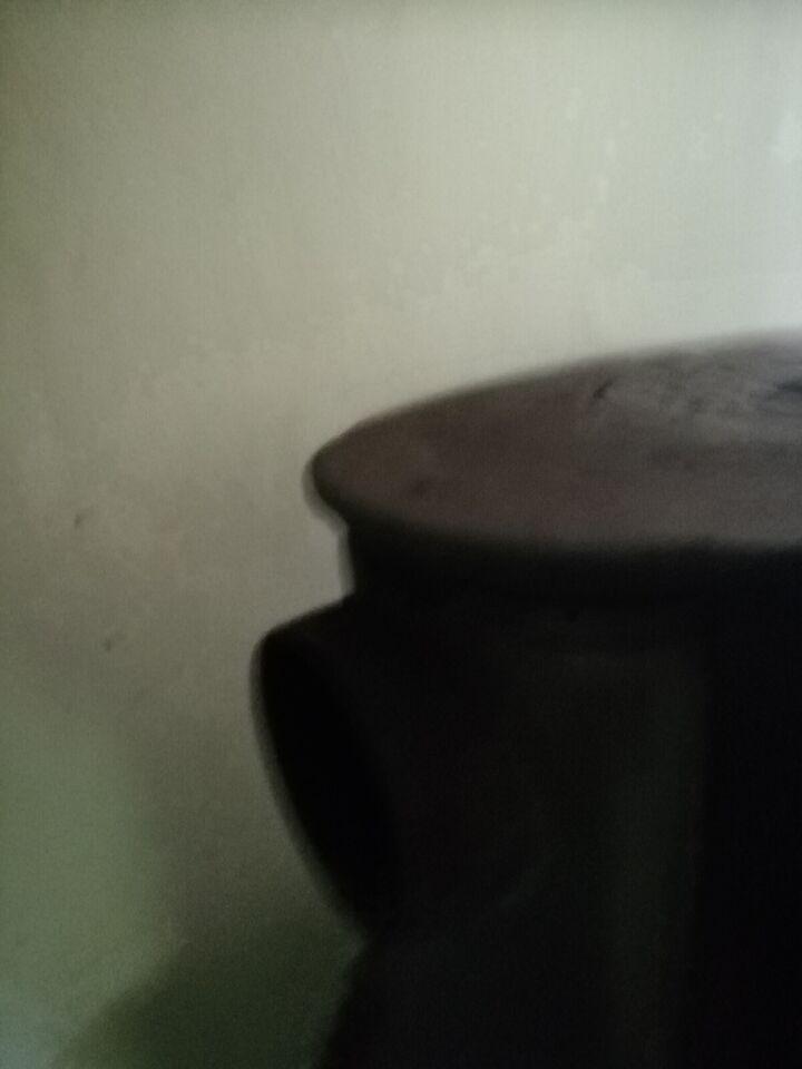 Brændekomfur, Lange & Co