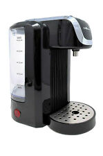 Andrew James Hot Water Dispenser 2600W 4L Instant Boiler Kettle Machine Silver
