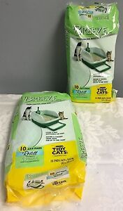 Purina-Tidy-Cats-BREEZE-Cat-Pads-Refill-for-Multiple-Cats-14-ct