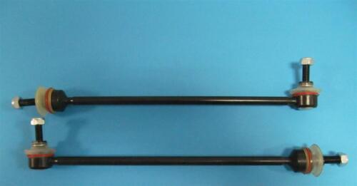 2x Stabilisateur Tailles couplage tige renforcé VA RENAULT LAGUNA ESPACE SAFRANE II