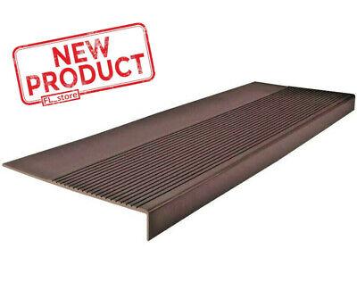 1 Pack Covercraft UV11212BL Blue Metallic UVS 100 Custom Fit Sunscreen for Select Nissan Models Laminate Material