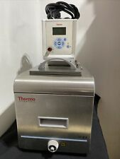 Thermo Scientific Haake Sc 100 And Haake S7 Good Condition