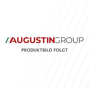 Original Peugeot Führungshülse Ausrücklager Kupplung 2105.51 9402105519