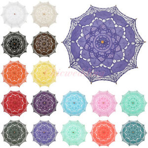 16-Colors-Cotton-Battenburg-Lace-Parasol-Umbrella-for-Wedding-Party-Decoration
