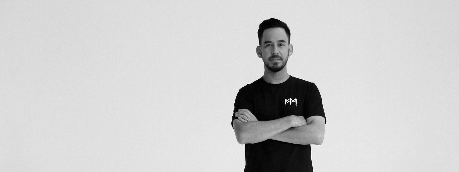 Mike Shinoda - Post Traumatic Album Release Show